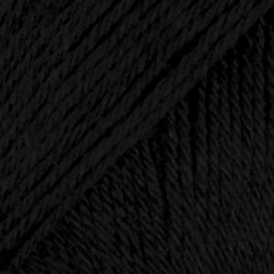 Nord 02 Black