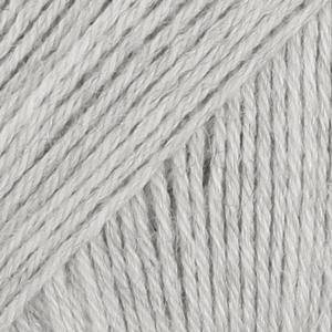 Nord 03 Pearl grey