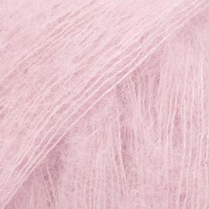 03 light pink