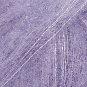 11 lavender