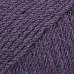 12 violet
