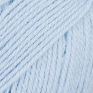 14 Ice blue