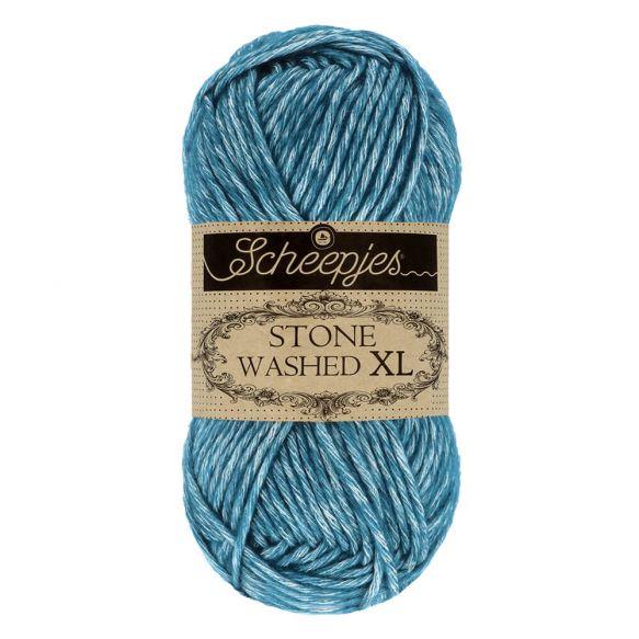 1665-845 Blue