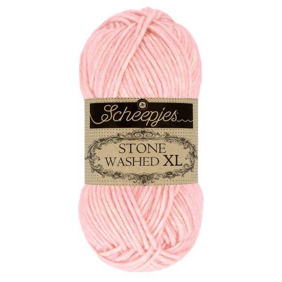 1665-860 Rose Quartz