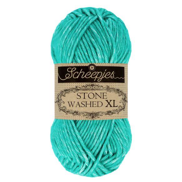 1665-864 Turquoise