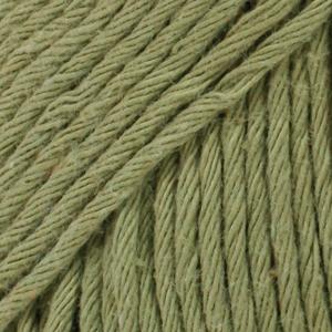 25 Moss green