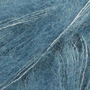 27 jeans blue