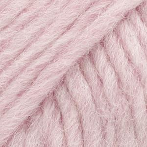 30 pastel pink