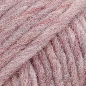 36 peony pink