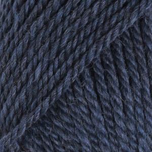 37 Dark blue