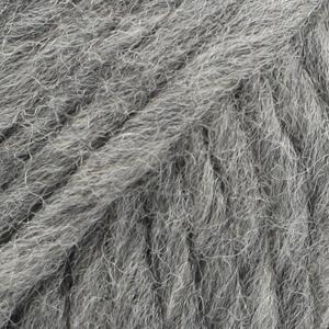 46 medium grey