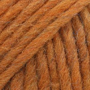 86 copper